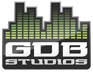 GDB Studios